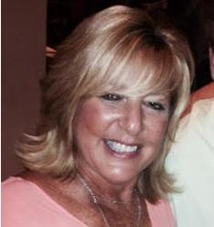 Donna Genovesi Us Flight Attendant Bizjetjobs Com
