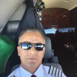 Jeff Smiel Henderson Nv Pilot Bizjetjobs Com 1,132 likes · 97 talking about this. jeff smiel henderson nv pilot