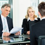 Pilot Job Interview Advice: 5 Things to Consider Telling a Prospective Employer