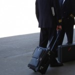 Corporate Pilot Job Search Tips: What's Your Story?