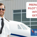 How to Prepare for the Pilot's Technical Interview & Get the Job