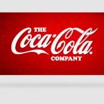 Atlanta, GA: Coca-Cola adds new G550 & G280 to fleet