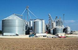 Henry Tn Tosh Farms Registers A Ce550 Bizjetjobs Com