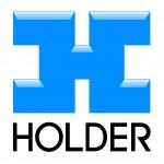 Atlanta, GA: Holder Construction Group registers Hawker 400A